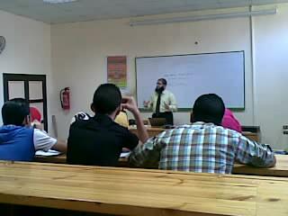 British English Slang Test 12 / By: Shady R  Abu Yusuf - ProProfs Quiz